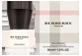 Thumbnail of product Burberry - Touch For Women Eau de Parfum, 30 ml