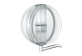 Thumbnail 3 of product Conair - True Glow LED Light Makeup Mirror For a Gentle Glow, 1 unit