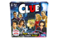Thumbnail 1 of product Hasbro - Clue Board Game, 1 unit