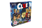 Thumbnail 2 of product Hasbro - Clue Board Game, 1 unit