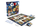 Thumbnail 3 of product Hasbro - Clue Board Game, 1 unit