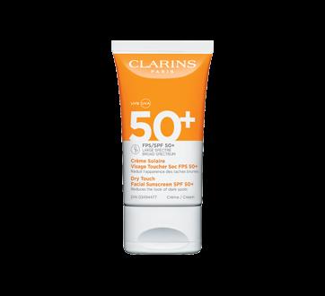 Facial Sunscreen SPF 50, 50 ml