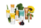 Thumbnail 3 of product Clarins - Sunscreen Body Cream SPF 30, 150 ml