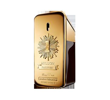 1 Million Eau de Parfum Spray, 50 ml