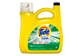 Thumbnail of product Tide - Simply Clean & Fresh Liquid Laundry Detergent, 3.78 L, Daybreak Fresh