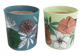 Thumbnail of product Home Exclusives - All Natural Scented Candle, 1 unit