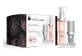 Thumbnail of product IDC Dermo - Glöwfix Radiance & Luminosity Set, 2 units