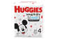 Thumbnail of product Huggies - Snug & Dry Diapers, 27 units, Size 4