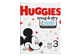 Thumbnail of product Huggies - Snug & Dry Diapers, 104 units, Size 3