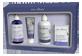 Thumbnail of product Bleu Lavande - Lavender Classics Set, 4 units