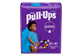 Thumbnail of product Pull-Ups - Learning Designs Boys' Training Pants, 20 units, 3T-4T