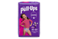 Thumbnail of product Pull-Ups - Pull-Ups Learning Designs Girls' Training Pants, 17 units, 4T-5T