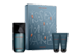 Thumbnail of product Issey Miyake - Fusion d'Issey Set, 2 units