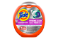Thumbnail of product Tide - Power Pods Laundry Detergent Pacs, 36 units, Spring Meadow