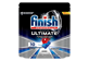 Thumbnail of product Finish - Powerball Quantum Ultimate Automatic Dishwasher Detergent, 10 units