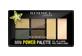 Thumbnail 1 of product Rimmel London - Mini Power Palette, 1 unit, #005-Boss