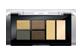 Thumbnail 2 of product Rimmel London - Mini Power Palette, 1 unit, #005-Boss