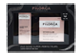 Thumbnail of product Filorga - Oxygen-Glow Set, 2 units
