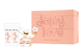 Thumbnail of product Marc Jacobs - Daisy Love Set