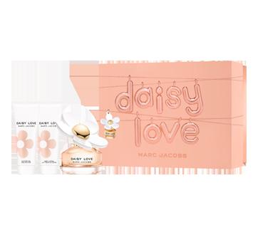 Daisy Love Set