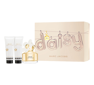 Image of product Marc Jacobs - Daisy Set