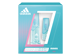 Thumbnail of product Adidas - Adidas Moves for Her Set, 2 units