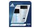 Thumbnail of product Adidas - Adidas Moves for Him Set, 2 units