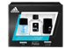 Thumbnail of product Adidas - Adidas Moves for Him Set, 3 units