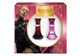 Thumbnail of product Beyoncé - Beyonce Holiday Set Set, 2 units