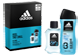 Thumbnail of product Adidas - Adidas Ice Dive Set, 2 units