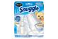 Thumbnail of product Renuzit - Starter Kit Oil Fragrange , 20 ml, Linen Escape