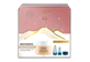 Thumbnail of product Vichy - Neovadiol for Normal to Combination Skin Set, 4 units