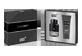 Thumbnail of product Montblanc - Explorer Set, 2 units