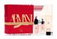 Thumbnail of product Giorgio Armani - Sì Fiori Set, 3 units