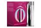Thumbnail of product Lancôme - Hypnôse & Cils Booster Set, 2 units