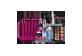 Thumbnail of product Lancôme - Holiday Beauty Box Pink, 11 units