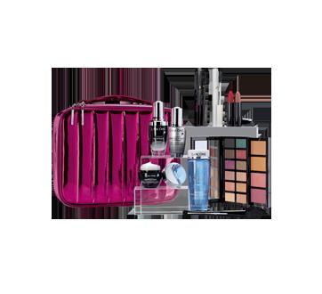Holiday Beauty Box Pink, 11 units