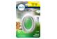 Thumbnail of product Febreze - One Small Spaces Pet Odor Eliminator Air Freshener, 1 unit, Fresh