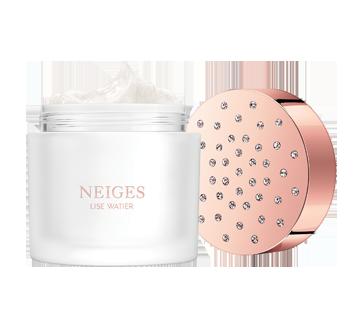 Neiges Precious Shimmering Body Cream, 150 ml