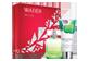 Thumbnail of product Lise Watier - Fragrance Vent du Sud Set, 2 units