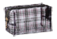 Thumbnail of product Personnelle Cosmetics - Cosmetics Bag, 1 unit