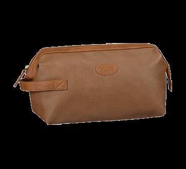 Cosmetics Bag, 1 unit