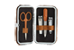 Thumbnail of product Personnelle Cosmetics - Manicure Set, 5 units