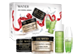 Thumbnail of product Lise Watier - Skincare Age Control Supreme Set, 4 units