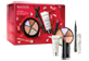 Thumbnail of product Lise Watier - Best Selling Must-Haves Eyes - Lips - Face Set, 5 units