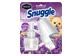 Thumbnail of product Renuzit - Starter Kit Oil Fragrange , 20 ml, Lavender