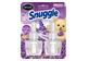 Thumbnail of product Renuzit - Snuggle Refill Oil Fragrange , 40 ml, Lavender