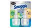 Thumbnail of product Renuzit - Snuggle Refill Oil Fragrange , 40 ml, SuperFresh
