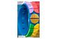 Thumbnail 2 of product Lego - Go Team! Bracelet, 1 unit