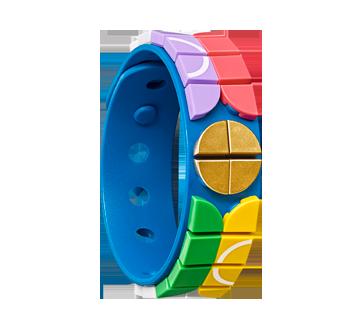 Image 2 of product Lego - Go Team! Bracelet, 1 unit